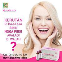 K-Liquid Kolagen